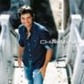 Sincero by Chayanne