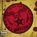 The New Game [Explicit] by Mudvayne