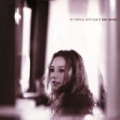To Venus And Back by Tori Amos