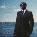 Freedom by Akon