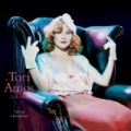 A Tori Amos Collection: Tales Of A Librarian (Online Music) by Tori Amos
