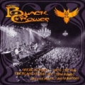 (Only) Halfway To Everywhere (Live) by The Black Crowes