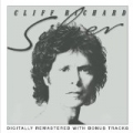 Silver by Cliff Richard