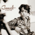 Un Jour D'été by Amel Bent