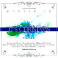 It's Christmas: Natale In Vaticano by Various artists