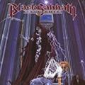 Dehumanizer (Remastered Edition) by Black Sabbath