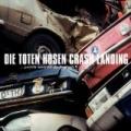 Crash Landing by Die Toten Hosen