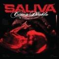 Cinco Diablo by Saliva