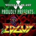 Nuclear Blast Presents Edguy by Edguy