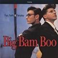 Fun, Faith & Fairplay by Big Bam Boo