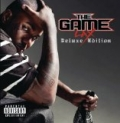 LAX [Explicit] by The Game
