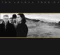 The Joshua Tree (Remastered) by U2