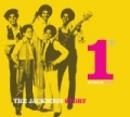 Number 1's by The Jacksons