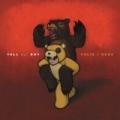 Folie à Deux by Fall Out Boy
