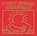 A Very Special Christmas by Various artists