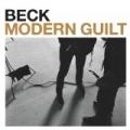 Modern Guilt by Beck