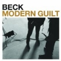 Soul Of A Man by Beck