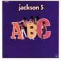ABC by Jackson 5