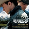 Brokeback Mountain Soundtrack by Various artists