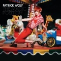 Overture by Patrick Wolf