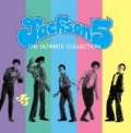 The Ultimate Collection: Jackson 5 by Jackson 5