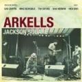 Jackson Square [Explicit] by Arkells