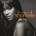 Shontelligence by Shontelle