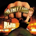 Blame Everyone [Explicit] by Grand Theft Audio