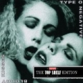 Bloody Kisses [Top Shelf Edition] by Type O Negative