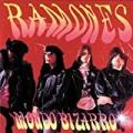 Mondo Bizarro by Ramones
