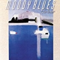 Sur La Mer by The Moody Blues