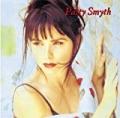 Patty Smyth by Patty Smyth