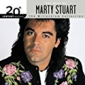 20th Century Masters: The Millennium Collection: Best of Marty Stuart by Marty Stuart