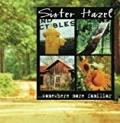 ...Somewhere More Familiar by Sister Hazel