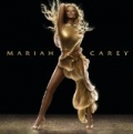 The Emancipation of Mimi by Mariah Carey