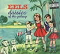 Daisies Of The Galaxy [Explicit] by Eels