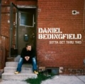 Gotta Get Thru This by Daniel Bedingfield