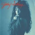 Jody Watley by Jody Watley