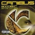 2000 B.C. [Explicit] by Canibus