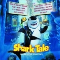 Shark Tale by Various Artists