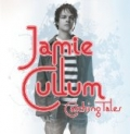 Catching Tales (US Version) by Jamie Cullum