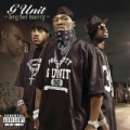 Beg For Mercy [Explicit] by G-Unit