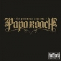 The Paramour Sessions (Explicit Version) by Papa Roach