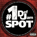 #1 Spot [Explicit] by Various artists