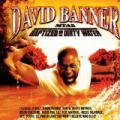 MTA2-Baptized In Dirty Water by David Banner