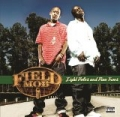 Light Poles And Pine Trees [Explicit] by Field Mob