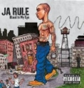 Blood In My Eye [Explicit] by Ja Rule