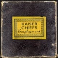 Employment by Kaiser Chiefs