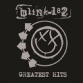 Greatest Hits by blink-182
