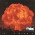 Dr. Dre Presents... The Aftermath [Explicit] by Various artists